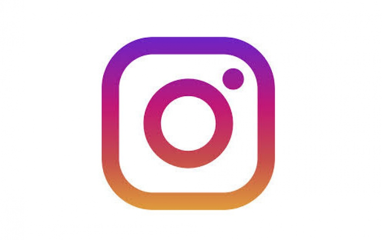 Instagram Tool Lets You Flag False Information