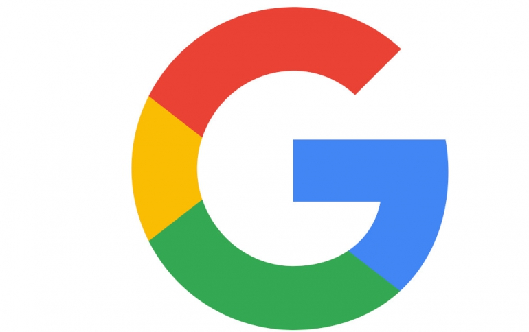Google Pauses Chrome Updates; Firebase App Tools Under Investigation
