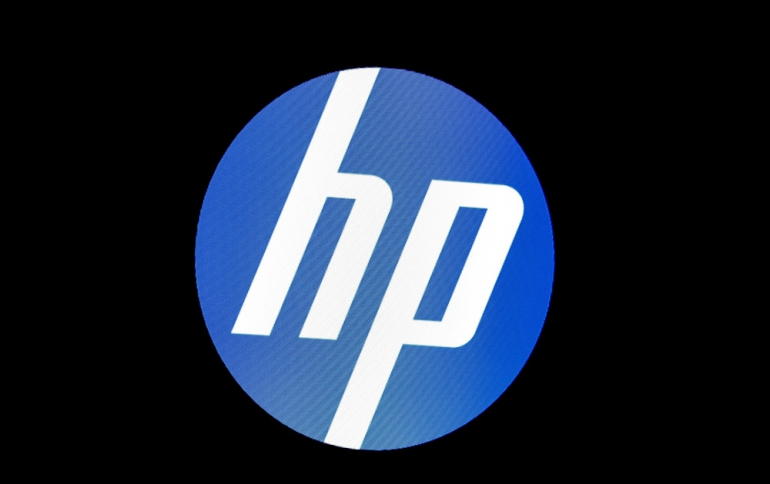Xerox Abandons $35 Billion Bid for HP