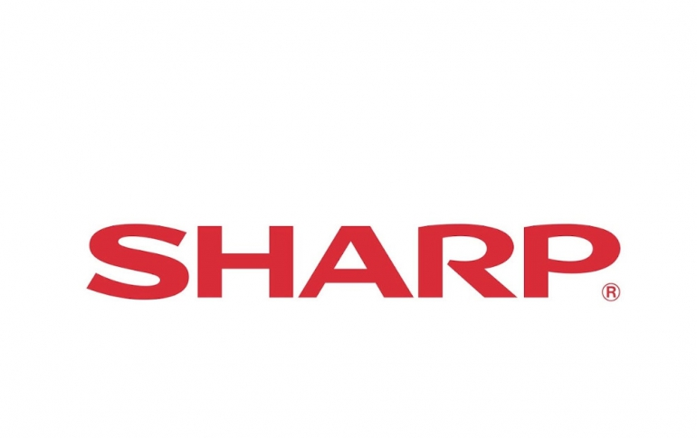 Sharp Filed Patent Infringement Damage Lawsuits against OPPO