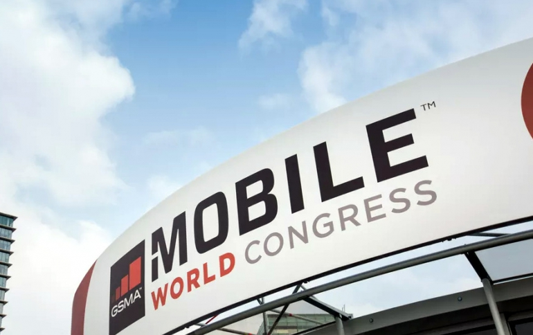 MWC to be Held in Barcelona Until 2024