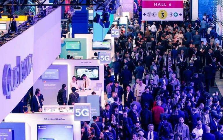 GSMA Says Coronavirus Has Minimal Impact to  MWC Barcelona 2020 Event