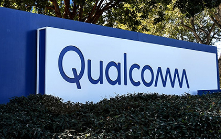 Qualcomm Launches New Portfolio of Wi-Fi 6E Solutions for Networking and Smartphones