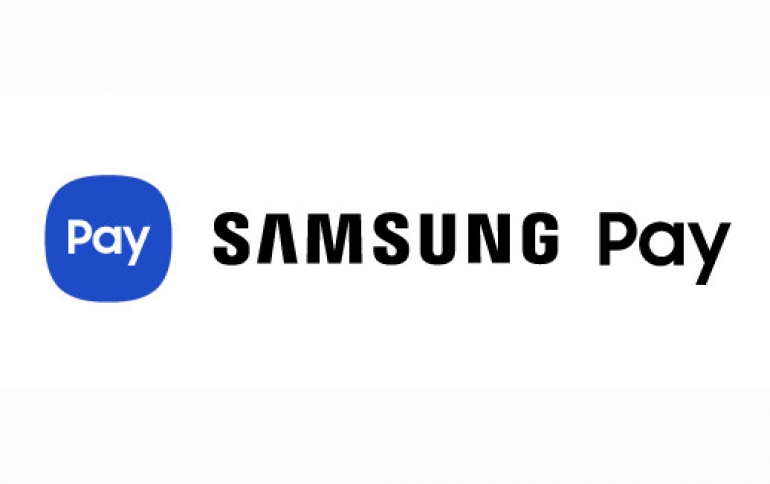 Samsung to Launch Debit Card and Cash Management Accounts to Samsung Pay