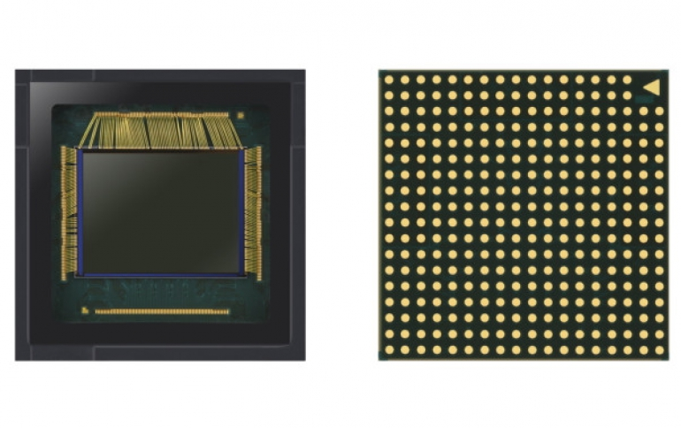 Samsung's 108Mp ISOCELL Bright HM1 Promises Brighter Ultra-High-Res Images With Nonacell Technology