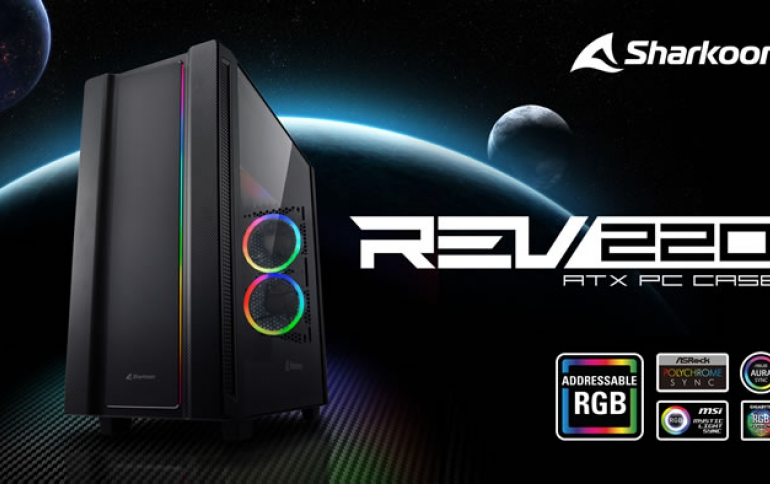 Revolutionary PC Case Design with a New Look