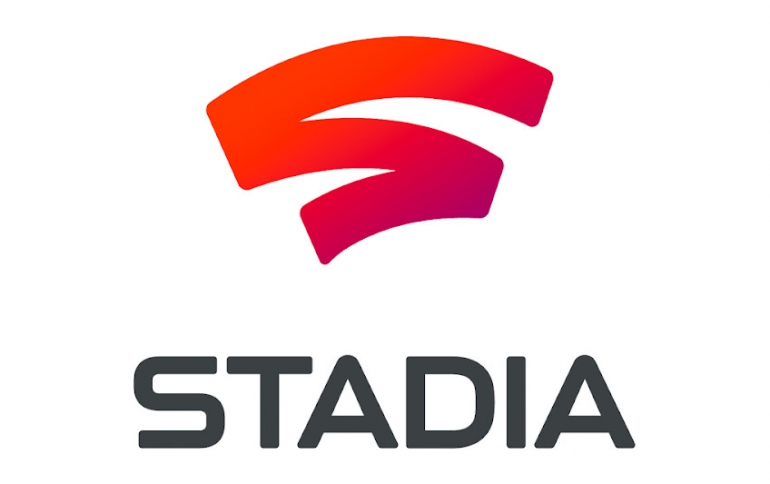 PUBG, Star Wars, Madden, and FIFA Arriving to Stadia