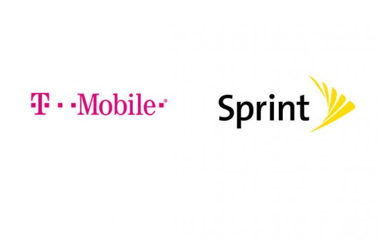 T-Mobile Says it is Financially Prepared to Close the Sprint Merger
