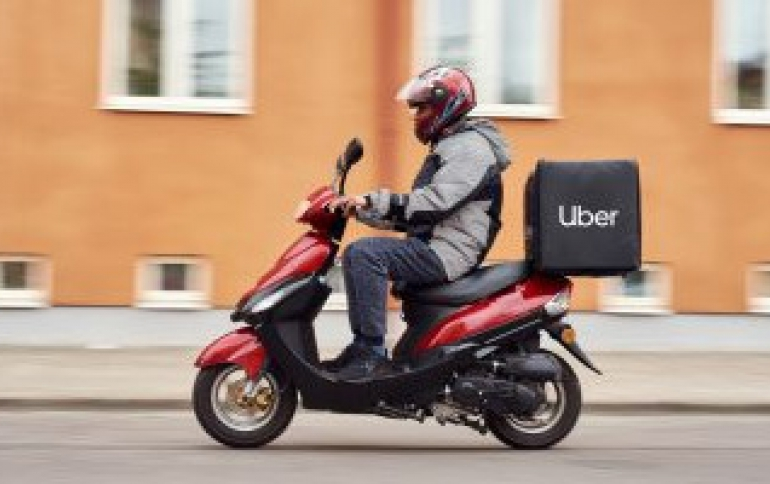 Uber to Cut 6,700 Jobs, focuses on Core Rides, Delivery Business