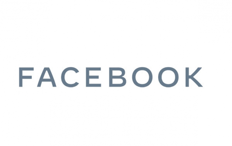 Facebook Files Lawsuit Against Provider of Deceptive Advertising Software