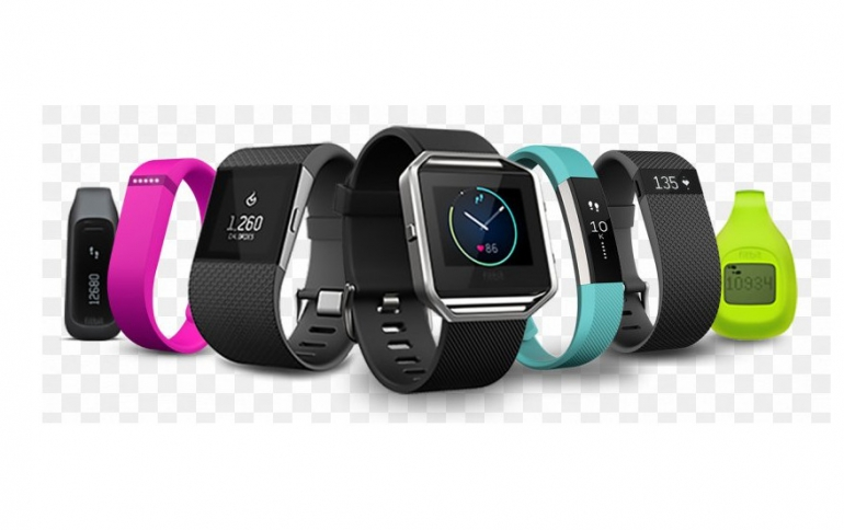 U.S. to Investigate Fitbit, Garmin, Other wearable Devices