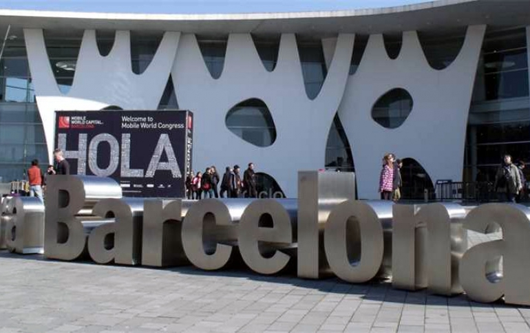 Mobile World Congress Could be Cancelled After All