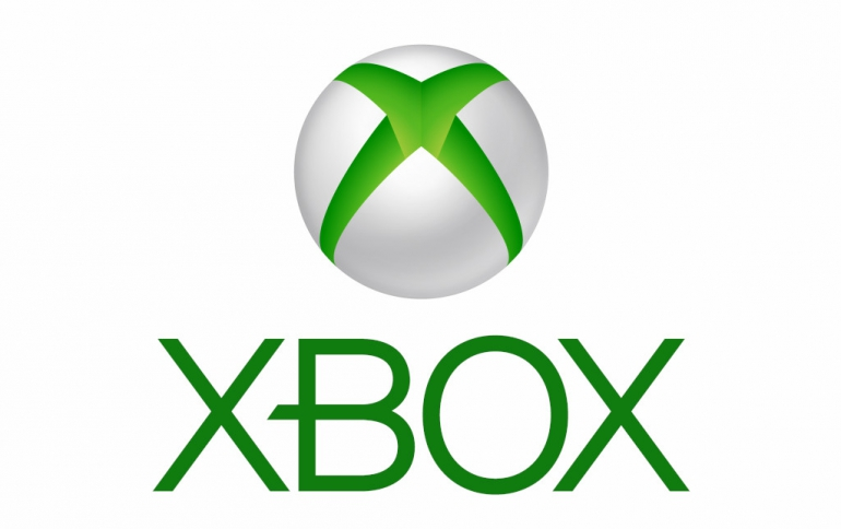 Xbox Bounty Program Offers Security Researchers up to $20,000