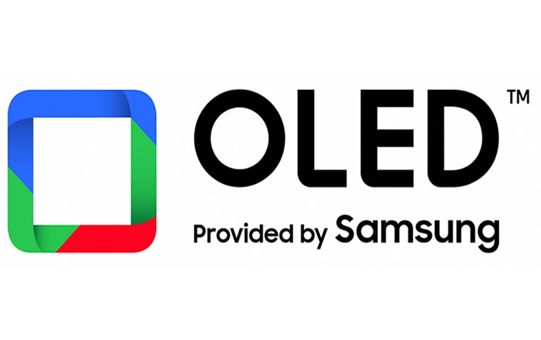 Samsung Initiates Consumer Branding for its OLED Displays in 27 Countries