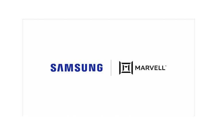 Samsung and Marvell Unveil New System-on-a-Chip to Advance 5G Networks