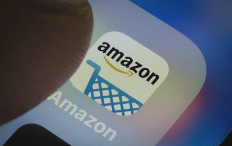 Amazon Adds Tool to Check Compatibility of PC Hardware You Plan to Purchase