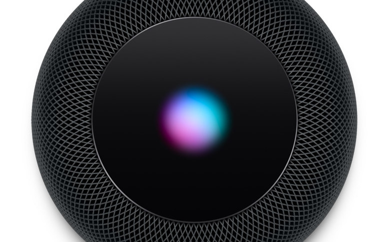 Apple to Bring its Smart Wireless Speaker to China in Early 2019