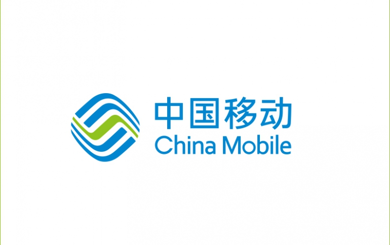 FCC Denies China Mobile's  Application to Enter the U.S. Market