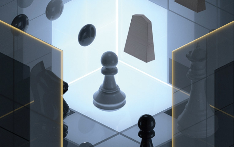 Google DeepMind Go AI Opens Up New Horizons In Chess And Shogi Games