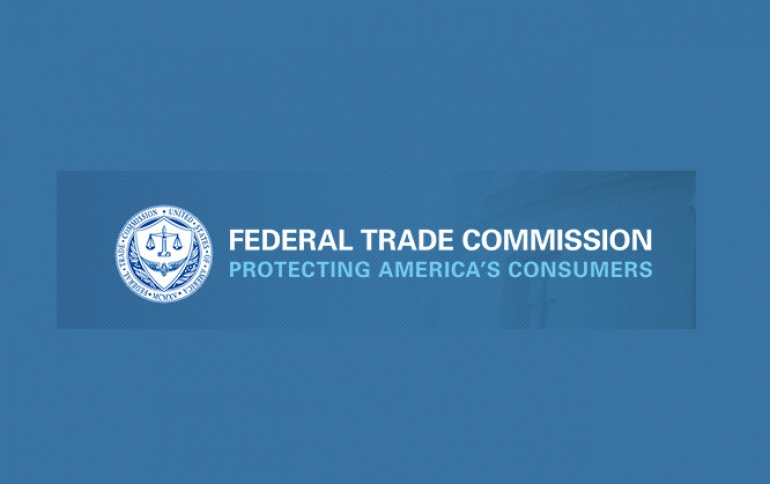 FTC Launches Task Force to Monitor Technology Markets