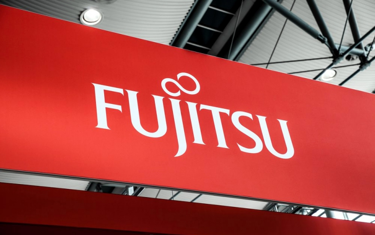 Fujitsu's AI Technology Evaluate the Necessity  to Cyberattack Responses