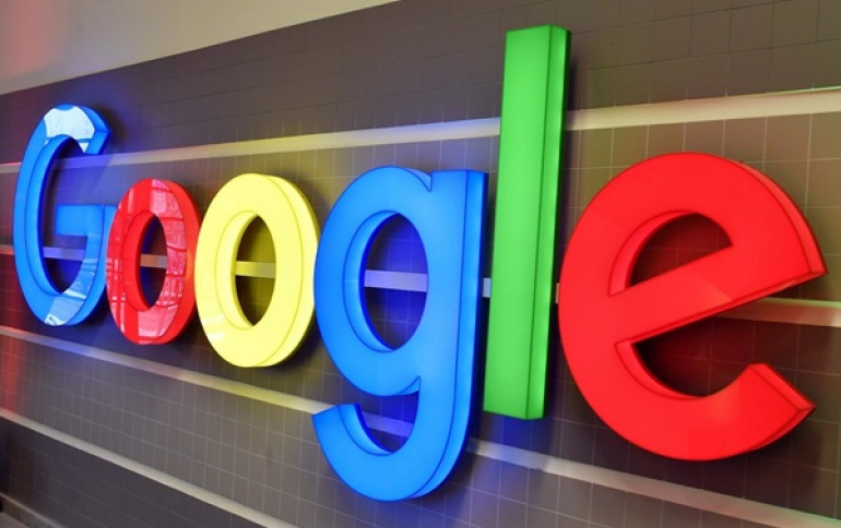 Italian Antitrust Authority Opens Proceeding into Google for Abuse of Dominant Position