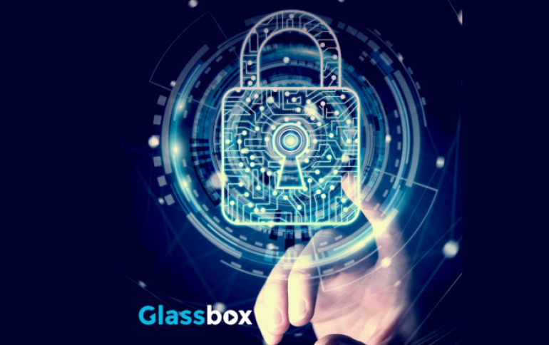 Glassbox Says its Controversial Data Recording Software Improves Online Customer Experiences