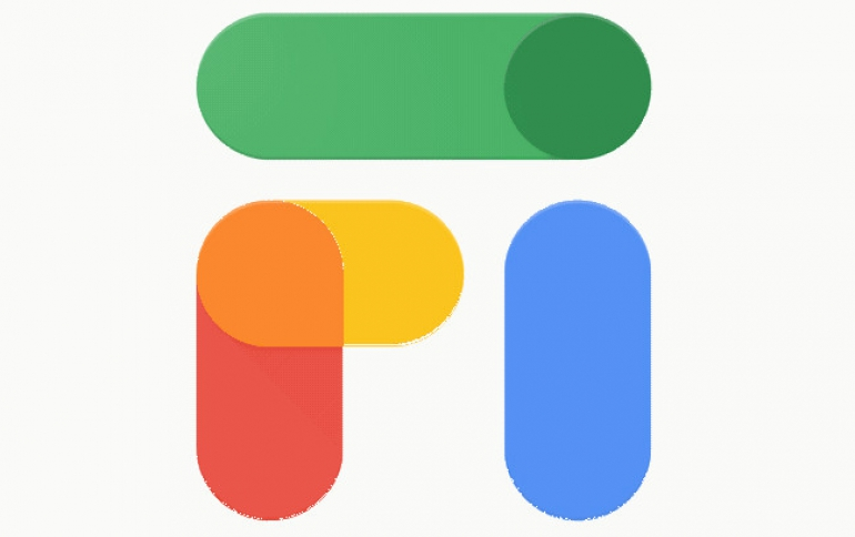 Project Fi is Now Google Fi and Works with iPhones and Android Devices