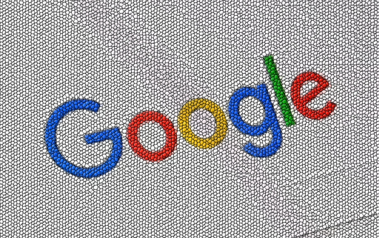 European Commission Fines Google €1.49 Billion for Abusive Practices in Advertising