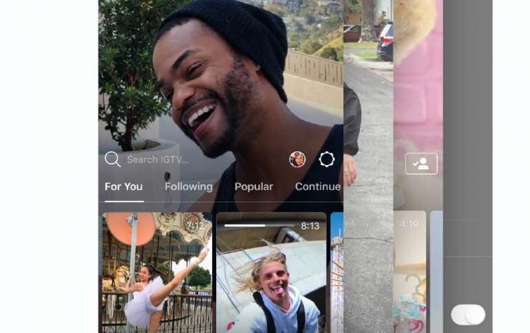 Instagram to Ban Self-harm Related Images
