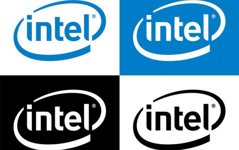 Intel's Roadmap Leak Shows 10nm Desktop CPU in 2022