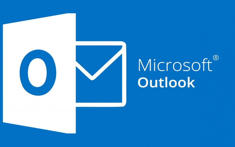 Hackers Accesed Some Outlook.com Accounts