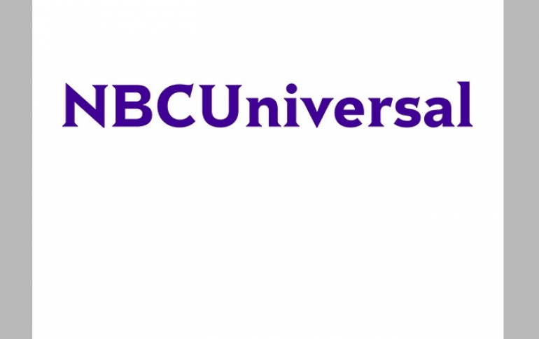 NBCUniversal to Launch Streaming Service in 2020