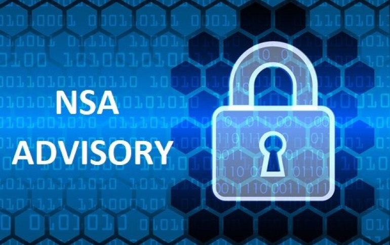 NSA Urges Users to Patch Remote Desktop Services on Legacy Versions of Windows