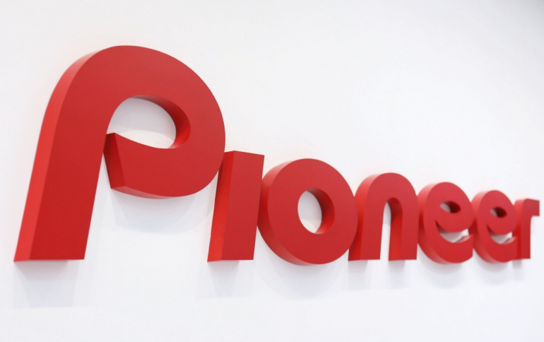 Pioneer to Become a Subsidiary of Baring Private Equity Asia, Goes Private
