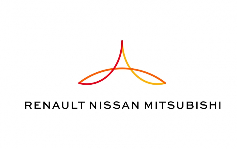 "Following Ghosn's Scandal, Nissan Seeking For ""Equality ""in Alliance With Renault"