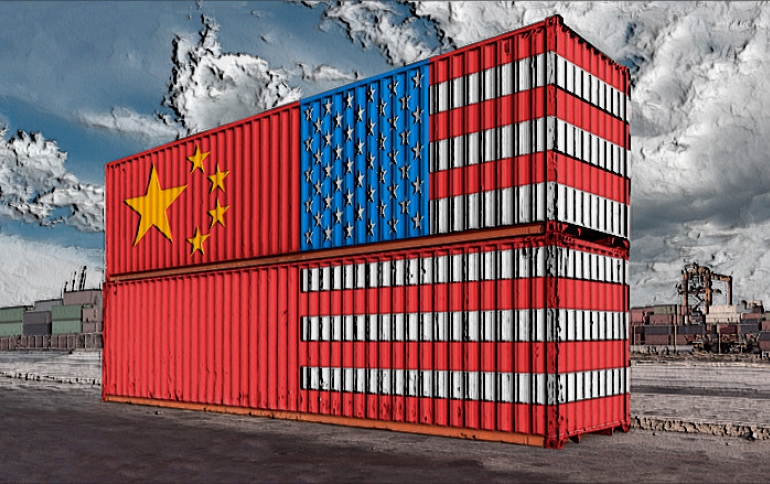 US Consumers Would Pay $4.4 bln More for Apparel With Additional Import Tariffs in Place
