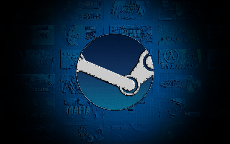 Valve Retires Non-gaming Video Section of the Steam Store