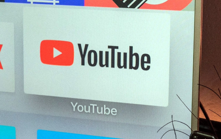 YouTube TV Updated WIth New Content and Price