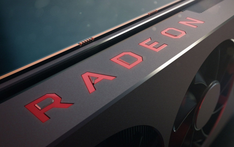 """AMD's Response to Nvidia's """"Super"""" Series is Further Price Cuts on Upcoming Navi Graphics Cards"""
