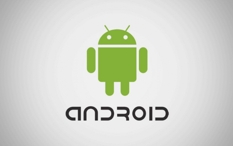 Android Users in Europe to Choose Default Search Engine