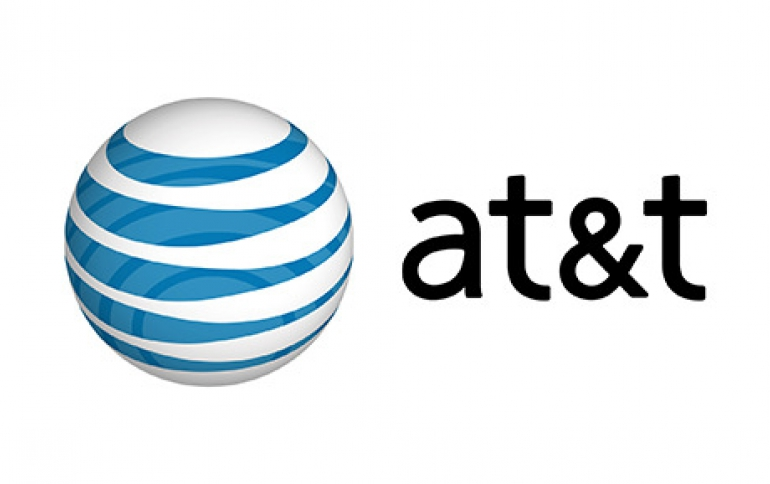 AT&T to Change The 'LTE' Indication to the Marketing Label '5G E' In Some Phones