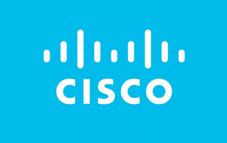 Cisco Gets Into Photonics With $2.6B Acacia Acquisition