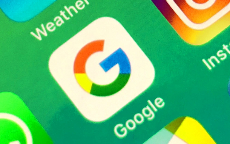 Google to Hold a Gaming-Related Keynote Next Month