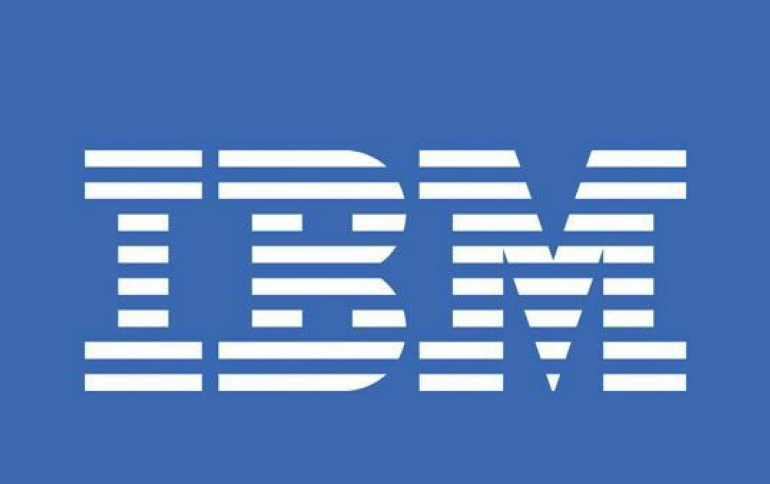 Europe Clears IBM's $34 billion With Red Hat Deal