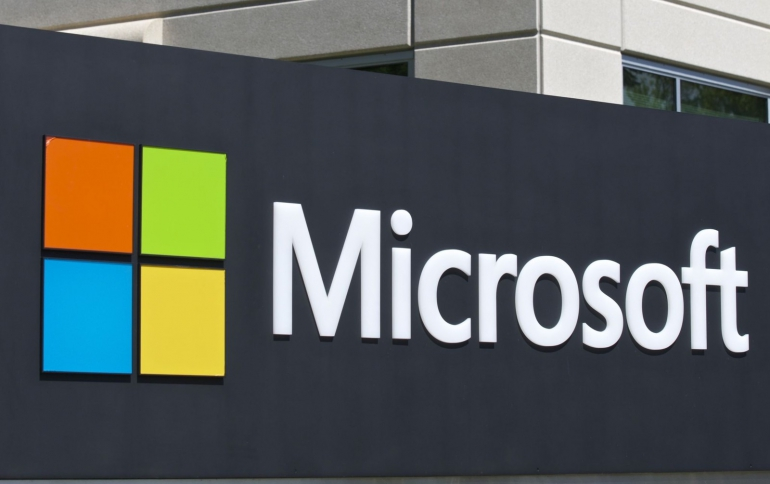 Microsoft Patent Desribes Silent Voice Commands to Virtual Assistants