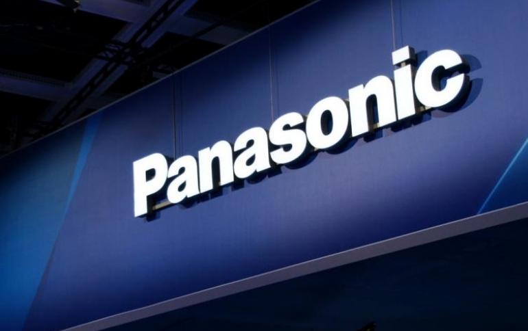 ISSCC 2019: Panasonic Introduces 80 Gbps Terahertz Wireless Tranceiver