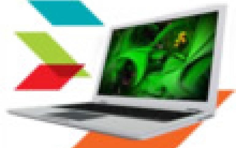 AMD Unveils Mobile Kaveri Specifications