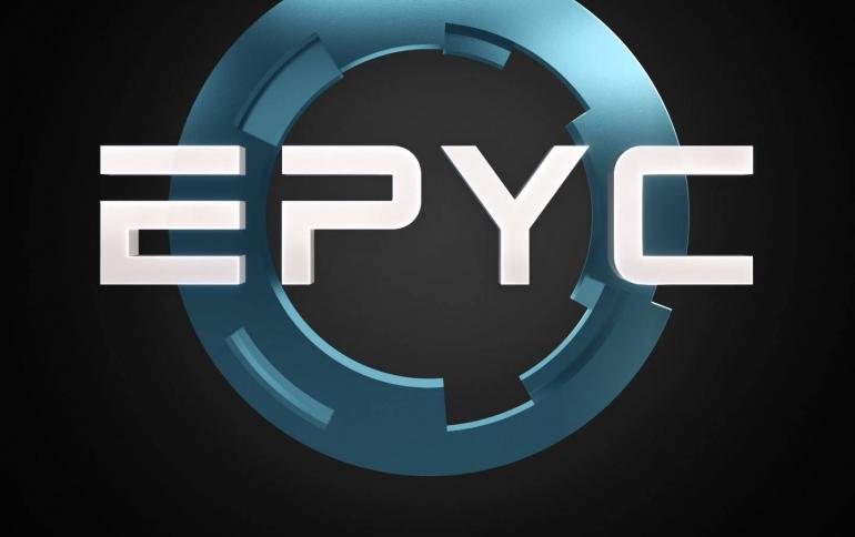 AMD Financial Analyst Day: Epyc, Ryzen Mobile and PRO, Threadripper and Radeon RX Vega