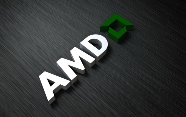 AMD, Mentor Graphics To Accelerate Development for x86 and ARM Environments